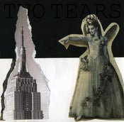 Image of Two Tears &quot;Eat People&quot; 7&quot;