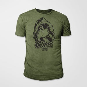 Image of Clyde Street Tee