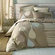 Image of looking for water bedlinen set