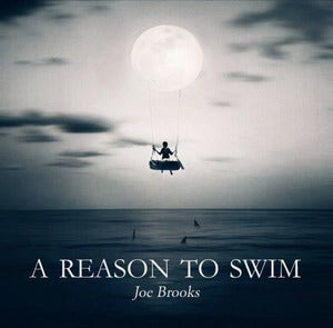 Image of a Reason to Swim [EP] 2011