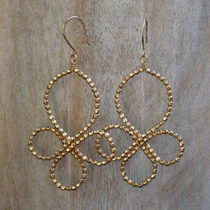 Image of Aurelia Earring