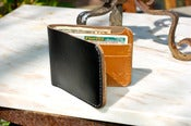 Image of Chromexcel Bifold Wallet