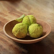 Image of SEASONAL ITEM Fresh Natural Hedge Apples