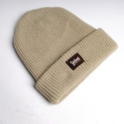 Image of Yobeat Knit Watch Cap