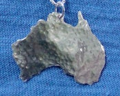 Image of Australia Necklace