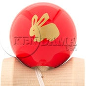 Image of Ozora Rabbit Kendama