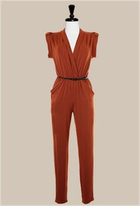 Image of Harper Jumpsuit