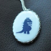 Image of Shilo Ceramic Necklace