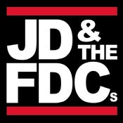 Image of JD & the FDCs - The FDCCDEP