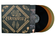 Image of Vradiazei - 12&quot; Full Length