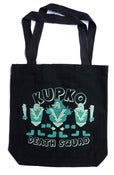 Image of CUPCO DEATH SQUAD TOTE BAG