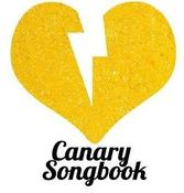 Image of Canary Songbook