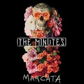 Image of Marcata - Debut Album