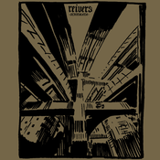 "Image of REIVERS ""SCHEMATA"" 7"" VIT018"