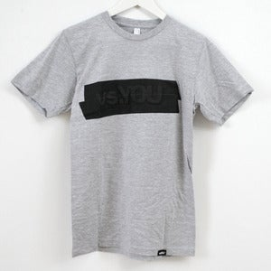 Image of ATTITUDE_011 / HeaterGrey