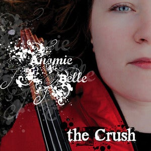 Image of The Crush (2011)