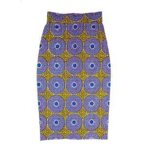 Image of Tina Pencil Skirt