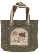 Image of Winter House Bag