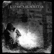 Image of Lazarus Blackstar - Tomb of Internal Winter (CD)