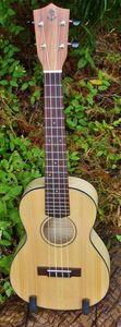 Image of Sailor Brand Spruce/Maple Tenor