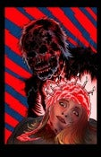 Image of CREEPSHOW