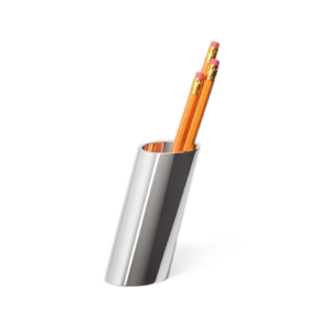 Image of Pen Holder
