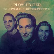 Image of Sleepwalk: A Retrospective, CD