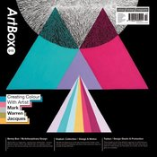 Image of Issue 15* / Jul-Aug 2011
