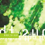 "Image of Minus the Bear, ""This Is What I Know About Being Gigantic"" LP / CD / CA"