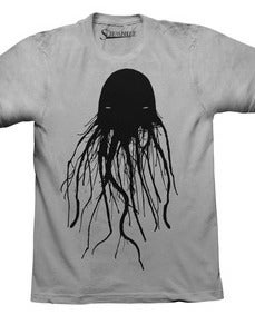 Image of Jellyfish Tee