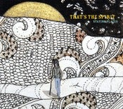 Image of That's the Spirit - Staying Places (CD)
