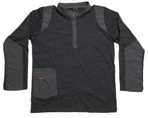 Image of RECON HENLEY