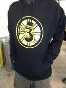 Image of Magic B's Hoody