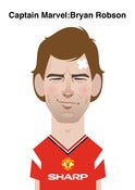 Image of Robbo (MUFC)