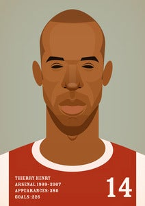 Image of Thierry