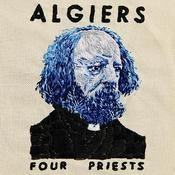 Image of Algiers - Four Priests CDEP