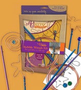 Image of Bubble Wands Kit