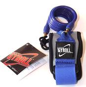 Image of Gyroll Bicep Leash