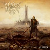 Image of ONLY THE BRAVE RETURN CD
