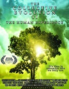 Image of The Collective Evolution II: The Human Experience DVD