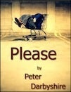 Image of Please ebook