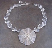 Image of Cecelia Necklace