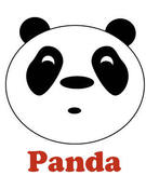 Image of panda