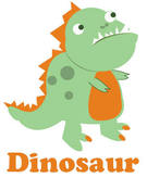 Image of dinosaur