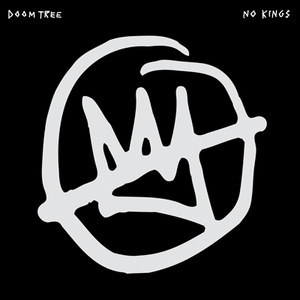 Image of No Kings CD/LP - Doomtree