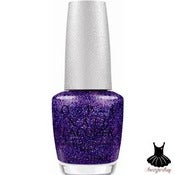 Image of OPI Nail Polish 040 DS Temptation Designer Series NEW