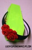 Image of Dazzle me Headbands