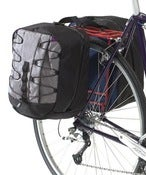 Image of Model 2200 Panniers - Large 2200ci Capacity