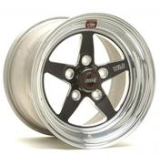"Image of Weld Wheels 15"" wheels for Honda S2000"