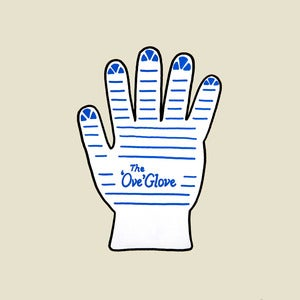 Image of The 'Ove' Glove (2 pack)